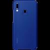 Бампер на Huawei Nova 3
