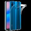 Бампер Just Must для Huawei P20 lite