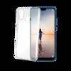 Силиконовый чехол для Huawei P20 Lite