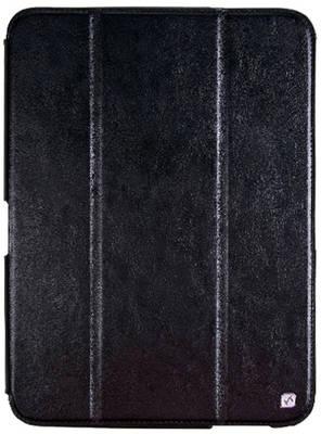 "Чехол-книга Hoco для Samsung Galaxy Tab 3 10.1"""