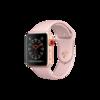 Apple Watch Series 3 LTE 42 мм (MR1L2)