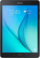 Samsung Galaxy Tab A 9.7 16GB LTE (SM-T555)