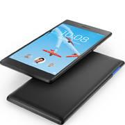 Lenovo Tab 7 Essential TB-7304i 16GB 3G ZA310031RU