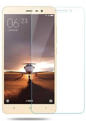Защитное стекло для Xiaomi Redmi Note 3 / Note 3 Pro