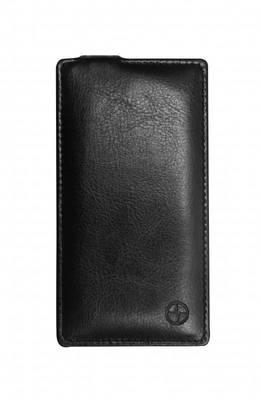 Чехол Флип PULSAR SHELLCASE для Nokia Lumia 925 черный