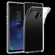 Бампер для телефона Samsung Galaxy S9