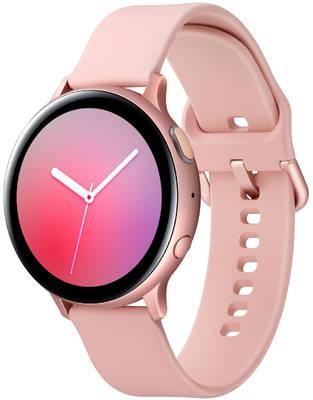 Samsung Galaxy Watch Active 2 44мм