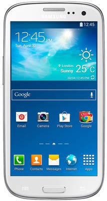 Samsung Galaxy S3 Neo (I9300) Dual