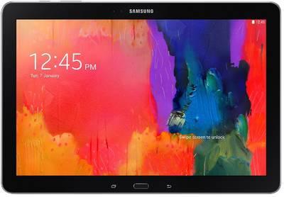 Samsung Galaxy Tab Pro 12.2 64GB (SM-T900)