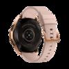 Samsung Galaxy Watch 42mm