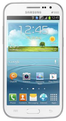 Samsung Galaxy Win Duos (I8552)