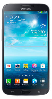 Samsung Galaxy Mega 6.3 8Gb (I9200)