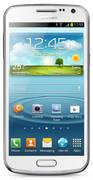Samsung i9260 Galaxy Premier (16Gb)