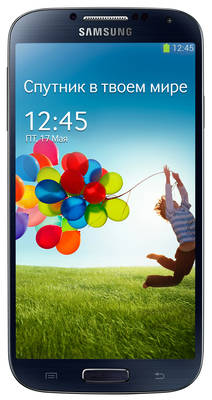 Samsung Galaxy S4 GT-I9505 (16Gb)