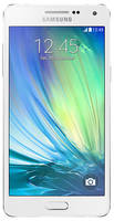 Samsung Galaxy A5 (A500H/DS)