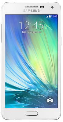 Samsung Galaxy A5 (A500F/DS)