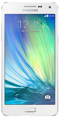 Samsung Galaxy A5 (A500F/DS)