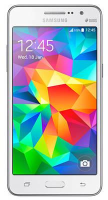 Samsung Galaxy Grand Prime (G530H-DS)