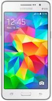 Samsung Galaxy Grand Prime (G530Y)