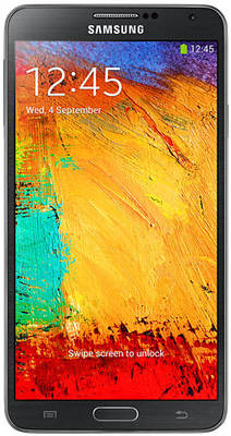 Samsung Galaxy Note 3 Neo Duos (N7502)