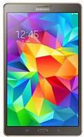 Samsung Galaxy Tab S 8.4 16GB LTE (SM-T705)