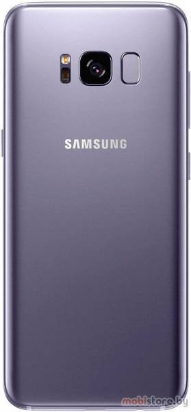 Samsung Galaxy S8 64gb купить в Минске, цена в Беларуси   Mobistore.by aef9d0d6d8c