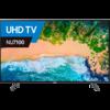Samsung UE40NU7192U