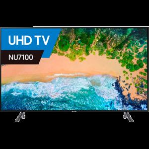 Samsung UE43NU7192U