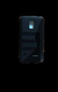 Накладка Expert для Samsung Galaxy S5 mini