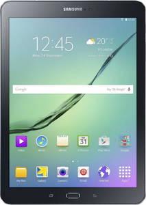 Samsung Galaxy Tab s2 9.7 T819