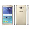 Samsung Galaxy J7 (J700H/DS)