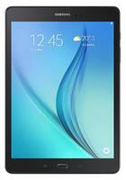 Samsung Galaxy Tab A 8.0 16GB LTE (SM-T355)