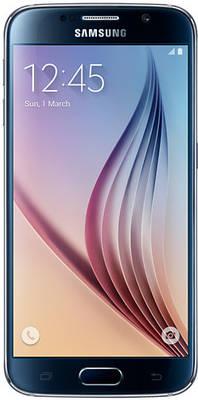 Samsung Galaxy S6 Duos (64GB)
