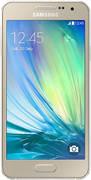 Samsung Galaxy A3 (A300F/DS)