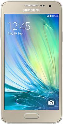 Samsung Galaxy A3 (A300H/DS)