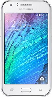 Samsung Galaxy J1 (J100H/DS)