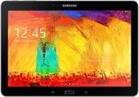 Samsung Galaxy Note 10.1 2014 Edition 16GB LTE Jet Black (SM-P605)