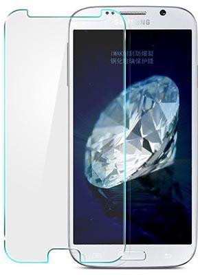 Защитное стекло на экран для Samsung Galaxy S6