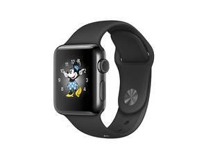 Apple Watch Series 2 MP492