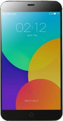 MEIZU MX4 (16GB)
