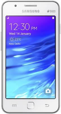 Samsung Z1 (Z130H)