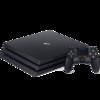 Sony PlayStation 4 Pro 1TB FIFA 19