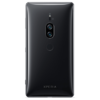 Sony XZ2 Premium