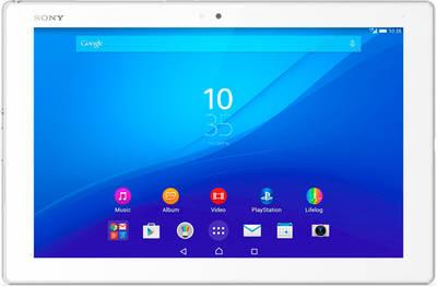 Sony Xperia Z4 Tablet 32GB (SGP712RU)