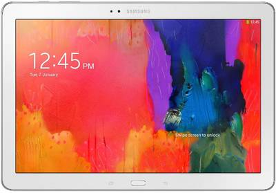 Samsung Galaxy Tab Pro 12.2 32GB (SM-T900)