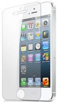 Защитное стекло Screen Protector на телефон Iphone 5S