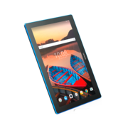 Lenovo Tab 10 TB-X103F 16GB ZA1U0054PL