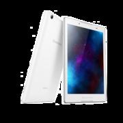 Lenovo Tab 2 A8-50L 16GB LTE [ZA040021PL]