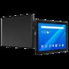 Lenovo Tab 4 10 TB-X304F 16GB ZA2J0026PL