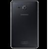 Samsung Galaxy Tab A 7.0 8GB LTE [SM-T285]